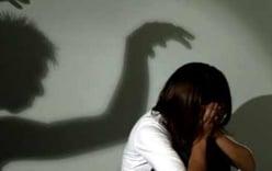 Cha dượng đồi bại, nhiễm HIV vẫn hại đời con riêng của vợ
