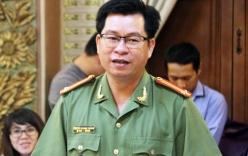 Thực hư thông tin trẻ em bị bắt cóc trên đường phố Sài Gòn