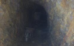 Vụ Bí thư huyện đào hầm xuyên núi: Tỉnh ủy Quảng Nam yêu cầu giải trình