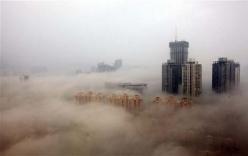 Con số đáng báo động về căn bệnh ung thư quái ác tại Trung Quốc
