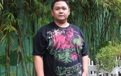 Phi Nhung: