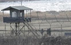 Triều Tiên bị tố làm nhiễu hệ thống định vị toàn cầu của Hàn Quốc