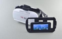 Cặp kính thực tế ảo VR Box