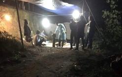 Hà Nội: Một người tử vong do trúng đạn khi đi săn