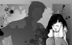 Thầy giáo bị tố dâm ô HS ngay tại trường: Chuyên gia lên tiếng