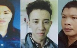 Cảnh sát hóa trang, bắt gã thầy cúng buôn ma túy