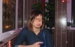 Thiếu nữ 18 tuổi tố bị phụ xe buýt sàm sỡ, hành hung
