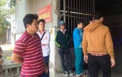 Sản phụ chết bất thường tại Bệnh viện huyện Bình Chánh