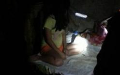 Thầy giáo bị tố dâm ô với nữ sinh ở Lào Cai: Thêm thông tin rúng động