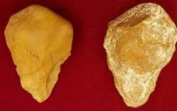 Phát hiện dấu vết của người Việt cổ cách nay gần 1 triệu năm