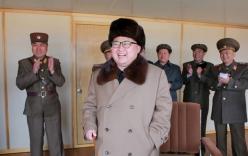 Truyền thông Triều Tiên