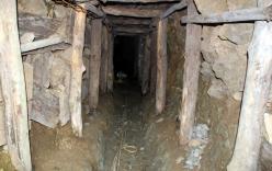 Vụ 4 phu vàng chết dưới hầm: Anh trai bất lực chứng kiến em tử vong