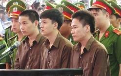 Thảm án 6 người ở Bình Phước: Xét xử phúc thẩm trong 2 ngày