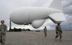 Mỹ tăng cường khí tài hiện đại cho Philippines giám sát Biển Đông