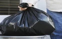 Hà Nội: Người đàn ông bị giết vì mâu thuẫn chỗ đổ rác
