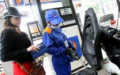 Hôm nay 20/4, giá bán lẻ xăng dầu sẽ được điều chỉnh theo chu kỳ