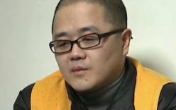 Trung Quốc tử hình người bán 150.000 tài liệu mật