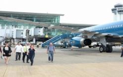 Nghịch lý cảng hàng không Việt Nam: doanh thu tăng, lợi nhuận giảm
