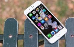 Không có iPhone 7s, chỉ có iPhone 8 với những cải tiến vượt bậc?