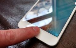 iPhone 7 rất có thể sẽ bị Apple khai tử nút Home