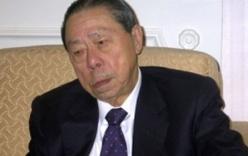 Đại gia Formosa và những tai tiếng tại Việt Nam