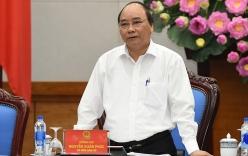 Thủ tướng lắng nghe tâm tư của gần 500 doanh nhân