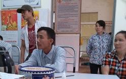 Bé sơ sinh suýt bị chôn sống ở Thanh Hóa: Chuyên gia giải thích