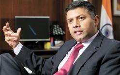 Ấn Độ bác bỏ tin ủng hộ Trung Quốc trong vụ kiện Biển Đông, Trung Quốc bẽ mặt