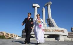 Bình Nhưỡng cấm đám cưới, đám ma trong thời gian đại hội đảng