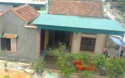 Vụ hỏa hoạn ở Nghệ An: Nạn nhân thứ 3 tử vong