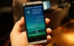 Top 3 smartphone đáng mua trong tầm giá 4 triệu đồng
