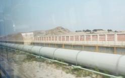 Bộ Công thương: 384 tấn hóa chất của Formosa được chấp thuận sử dụng