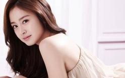 Khoe hình tự sướng, Kim Tae Hee bị cư dân mạng