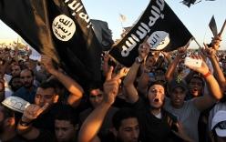 IS dọa tấn công Maroc