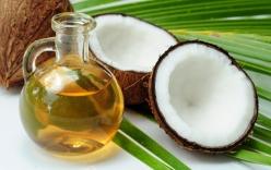 2 cách làm dầu dừa tại nhà đơn giản, đảm bảo nguyên chất 100%