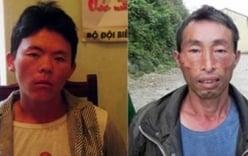 2 người Trung Quốc bắt thiếu nữ Việt qua biên giới, đòi chuộc 30 triệu đồng