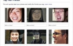 Facebook bị người dùng kiện vì hệ thống nhận diện khuôn mặt