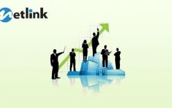 Netlink – cầu nối giữa Google và các Nhà xuất bản Việt Nam