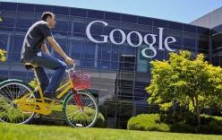 Google có thể phải đối mặt với án phạt đến 3 tỷ euro?
