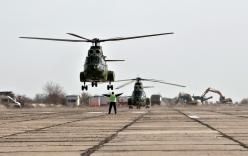Mặc Mỹ trấn an, Nga vẫn lo ngại lá chắn tên lửa mới tại NATO