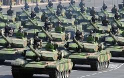 Lầu Năm Góc thực sự nghĩ gì về quân đội Trung Quốc?
