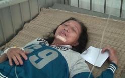 Vụ tai nạn thảm khốc ở Bình Thuận: Danh tính nạn nhân gặp nạn