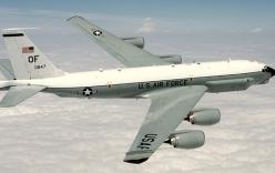 Nga tố phi cơ Mỹ áp sát nguy hiểm máy bay chở khách