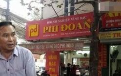 Ngày mai, Công an Hà Nội công bố kết quả điều tra vụ trộm xe ô tô vàng