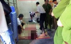 Con rể chém mẹ vợ và vợ tử vong rồi tự thiêu