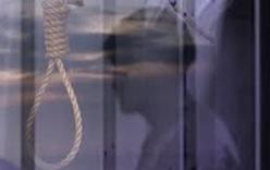 Hội An: Phát hiện người đàn ông nước ngoài treo cổ chết trong đêm