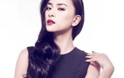 Ngô Thanh Vân: