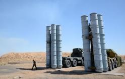 11 hệ thống vũ khí nguy hiểm nhất của Nga