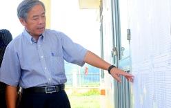 Chủ tịch tỉnh Kon Tum bất ngờ xin từ nhiệm