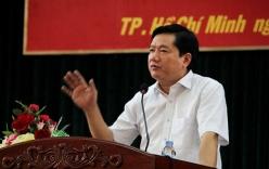 Sau 3 tháng chỉ đạo của Bí thư Thăng, tội phạm ở Sài Gòn giảm rõ rệt